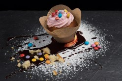 cupcake-fraoula